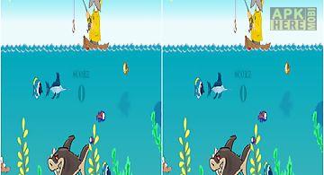 Fishdayfun