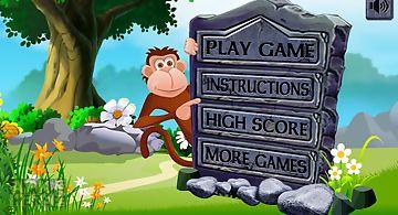 Monkey tower defense ii