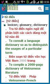từ điển lạc việt (anh-việt)