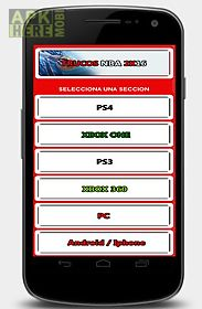 guide and cheats of nba 2k16