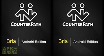 Bria android voip sopftphone & A2z canopies and carports for Android free download at Apk Here ...