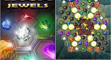 Inca jewels free