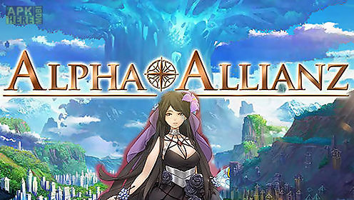 alpha allianz