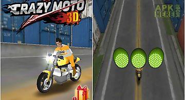 Asphalt moto free