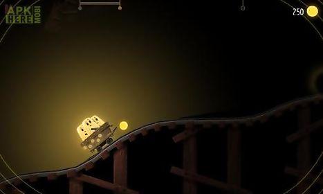 hopeless 2: cave escape