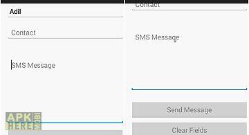 Free sms pakistan