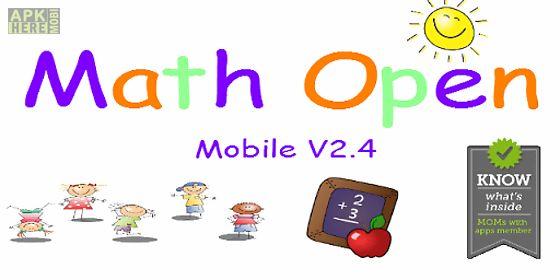 Ausgezeichnet Math Drills.com Vervielfachungs Bilder - Gemischte ...