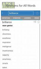 dictionarycom premium special