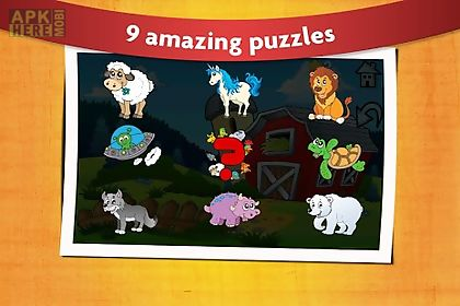 peg puzzle games for kids free