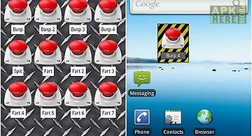 lärm app android