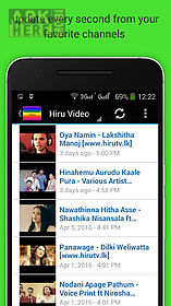 New Sinhala Video Songs 2015 Free Download Youtube ••▷ SFB