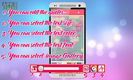 Best friendship quotes and sayings for Android free download at ...