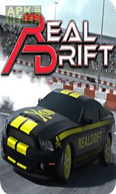 real drift car racing_free