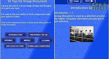 Group discussion simplified-l