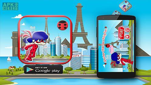 Ninja Girls Android GamePlay Trailer [60FPS] (By Xiao Junyun ...
