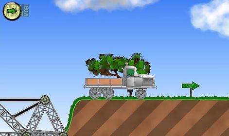 railway bridge (free)
