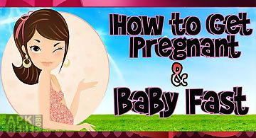 Pregnancy quiz - early pregnancy..