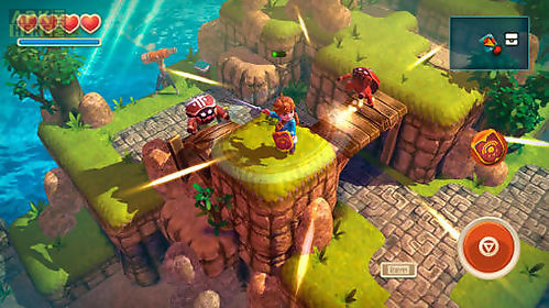oceanhorn--monster-of-uncharted-seas-game-for-android-4.jpg