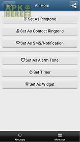 sms ringtones pro