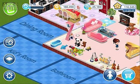 My home story for Android free download at Apk Here store ...