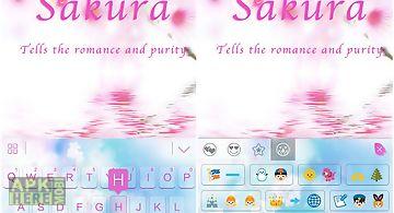 Dream colors for kika keyboard