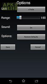 ultimate emf detector free