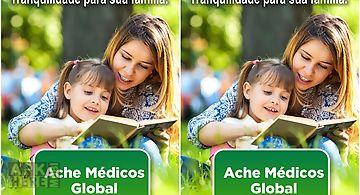 Ache médicos global