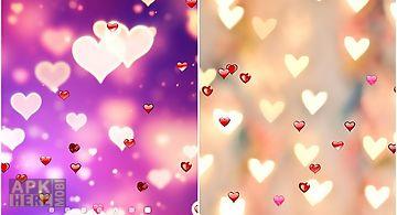 Romantic by top  hq Live Wallpap..