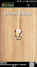 cook book recipes 5000+