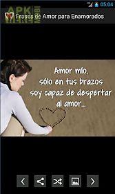 love phrases in spanish