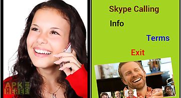 Skype calling tips