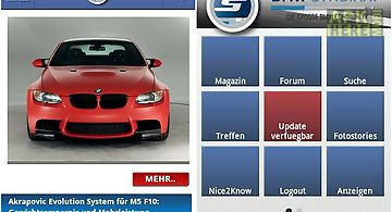 My bmw remote for Android free download at Apk Here store - Apktidy com