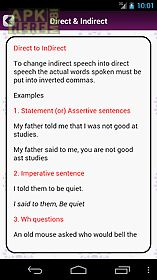 easy english teacher