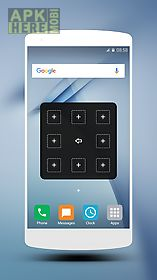 inoty os10 pro apk download