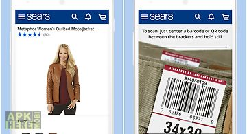 Sears – download & shop now!