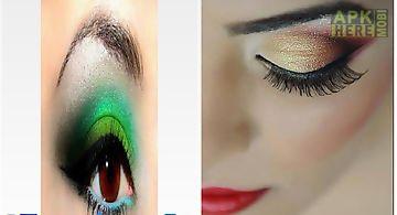565 make up beauty tips