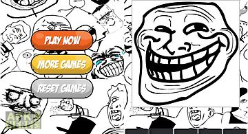 guess meme rage quiz game for android rage wars meme shooter for android free download at apk here