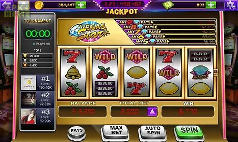 winner casino review Online