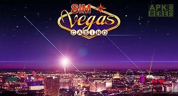 Sim vegas slots: casino