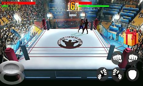 best boxing fighter