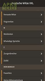 deutsche witze xxl
