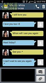 prank call & prank sms 2