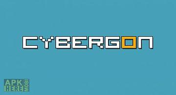 Cybergon