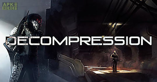 decompression
