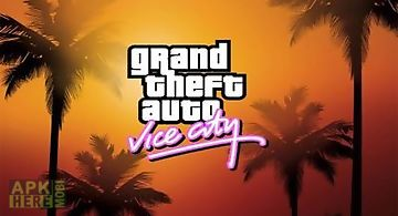 Grand theft auto 5: visa 2 for Android free download at Apk