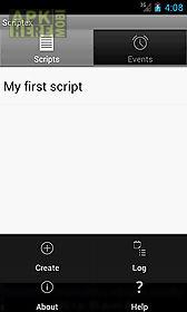 scriptex