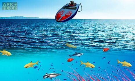 download game doraemon fishing 2 apk