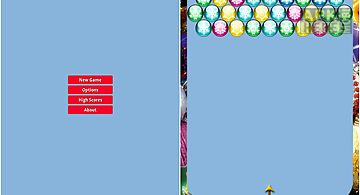 Bubble shooter for Android free download at Apk Here store ...