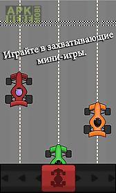 moy: virtual pet game