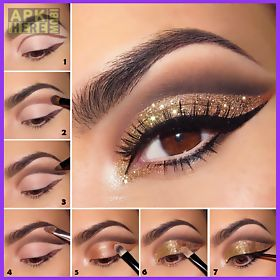 Easy makeup for Android free download at Apk Here store - Apktidy com